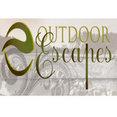 Outdoor Escapes's profile photo