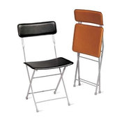 Contemporary Folding Chairs And Stools