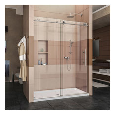 DreamLine SHDR-61607610-07 Enigma-X Shower Door