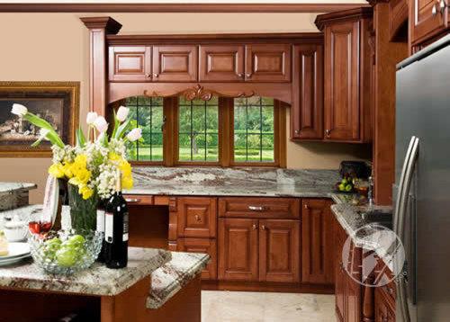 fx cabinets warehouse mochaville kitchen cabinetry - Kitchen Cabinets Warehouse