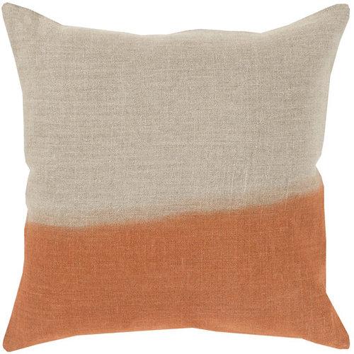 Dip Dyed- (DD-012) - Decorative Pillows