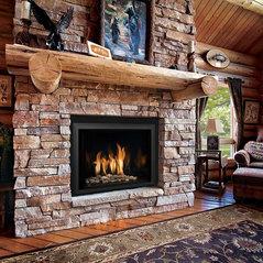 Best Fireplace Design Center Hamilton Va Us