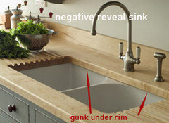 Exceptionnel Here Is A Link That Might Be Useful: Whereu0027s The Gunk?
