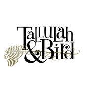 Tallulah & Bird LLC, Interior Design's photo