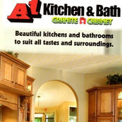 A1 Kitchen And Bath
