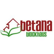 Betana Blockhaus Gmbh Gross Kreutz Havel De 14550
