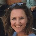 Katrina Porter Designs's profile photo