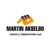 Martin Akselbo Tække & Tømrerfirma ApSs billede