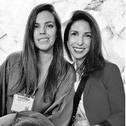 DS Interior Design's photo