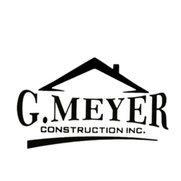 G. Meyer Construction's photo