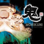 MORIKUNI's photo