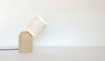 LAMPE QUÏ
