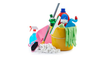 Affordable Clean Team Limited