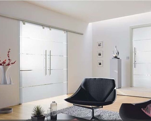 Sliding Glass Doors Made To Measure