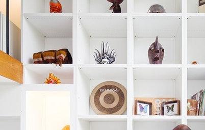 世界の暮らしとデザイン:コペンハーゲンからシドニー、東京まで、11組の建築家の自宅兼オフィスを拝見!