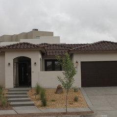 Phillips homes el paso tx us 79913 for New housing developments in el paso tx