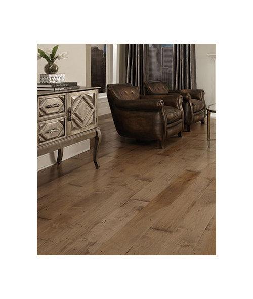 Surprising Please Help Wood Floor To Complement Kitchen Cabinets Download Free Architecture Designs Scobabritishbridgeorg