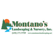 Montano's Landscaping's photo