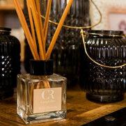 Caragh Rice Interior Design's photo