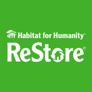 Habitat for Humanity ReStore's photo