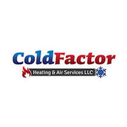 Cold Factor Heating & Air Services Llc's photo