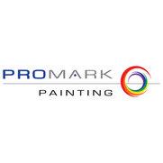 ProMark Painting's photo
