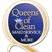 Foto de Queens of Clean