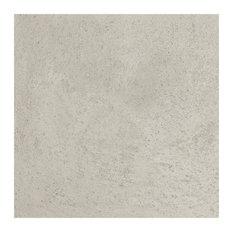 Maps Light Grey Porcelain Tile, Matte Finish 400x800, 25 Boxes