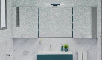 Visualización 3D Proyectos vivienda