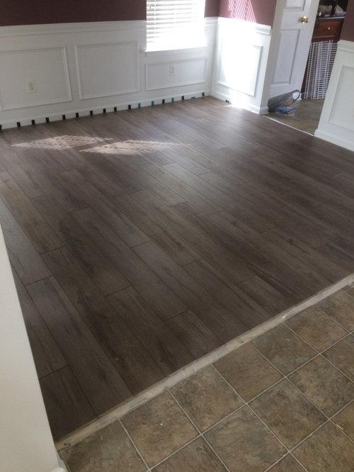 High End Laminate Flooring high end modern european 14mm click laminate flooring installation