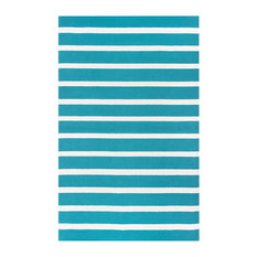 Rizzy Home Associate Outdoor Rugs Houzz