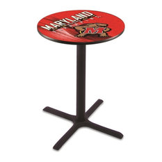 Maryland Pub Table 36-inch