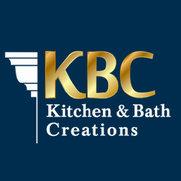 Kitchen & Bath Creations (KBC)'s photo