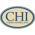 CRAIG HOMES, INC.'s profile photo
