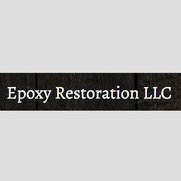 Epoxy Restoration Llc's photo