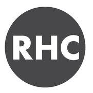 RHC Construction & Management's photo