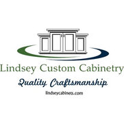 Lindsey Custom Cabinetry's photo
