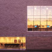 Foto von MacKay-Lyons Sweetapple Architects Limited