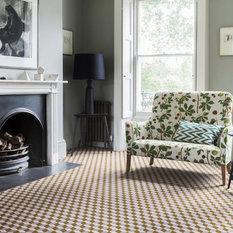 Buy Carpets Amp Carpet Tiles On Houzz