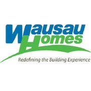 Wausau Homes Wausau's photo