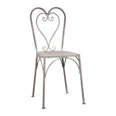 Best Outdoor Chairs Houzz