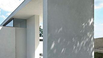 Lars Gitz Architects