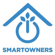 Smartowners's photo