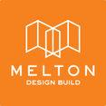 Melton Design Build's profile photo