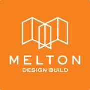 Melton Design Build's photo