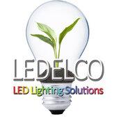 Ledelco Custom LED Lighting's photo