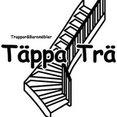 Täppa Trä AB - Trappor och Barnmöblers profilbild
