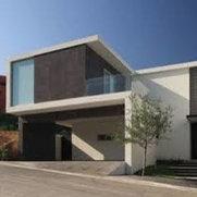 Foto de Arquitectura 433