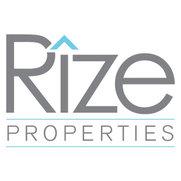 Rize Properties's photo
