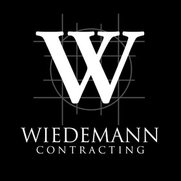 Wiedemann Contracting's photo